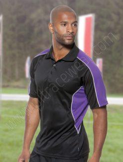 Polo Shirts - Polyester
