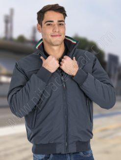 Jackets - Lightweight