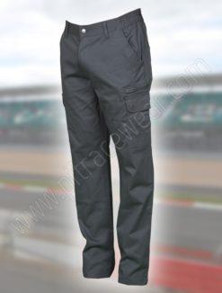 Pantalone Multiseason