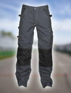 Pantalone meccanico Calder