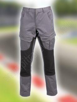 Pantalone meccanico Corea