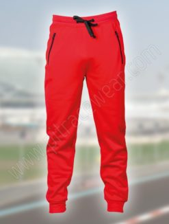 Pantalone Tuta Brilliant